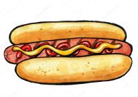 virsli-mustar-ketchup.jpg