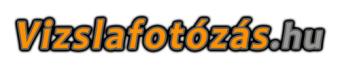 vizlafotozas_logo_500_2.png
