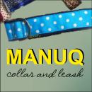 fb_profile_manuq.jpg
