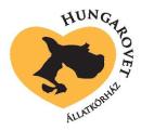 hungarovet2.jpg