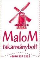 malom_takarmany02.jpg