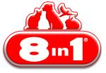 8in1_Logo_getrennt.jpg
