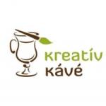 kreativ_kave_.jpg